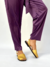 PANTALON PARIS (violeta) - autoriashop