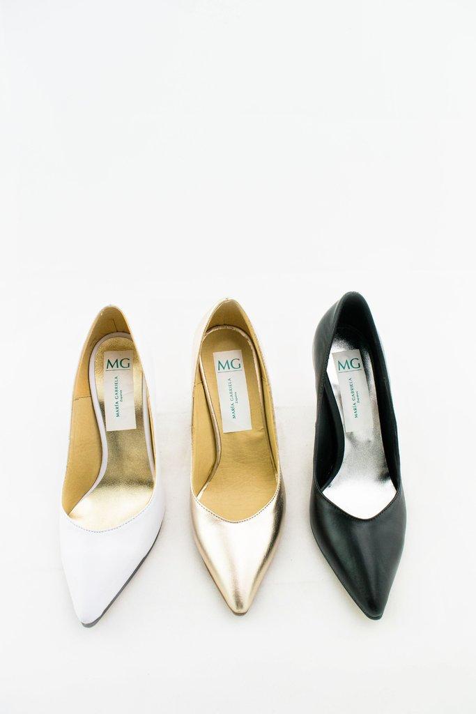 Zapatos Lqsguzvmp Lorena Comprar Mg Stilettos En SzUpGMqVL