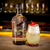 Hilbing London Dry Gin x750cc