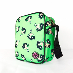 SHOULDER BAG DOCINHO
