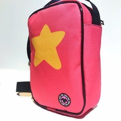 SHOULDER BAG STEVEN UNIVERSO