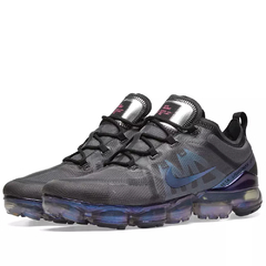 Air Vapor Max 2019 na internet