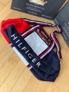 Bag Tommy Hilfiger (Original)