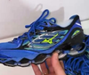 Mizuno Wave Prophecy 6 na internet