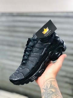 Air Max Plus Premium - comprar online