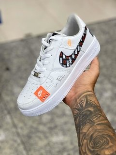 AIR FORCE ONE (EDITION LIMITED) - comprar online