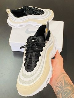 Air max plus 97 na internet