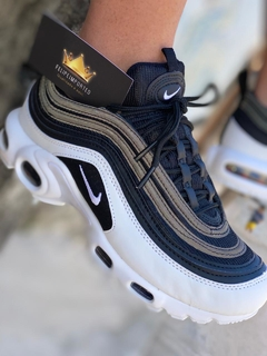 AIR MAX PLUS 97 - comprar online
