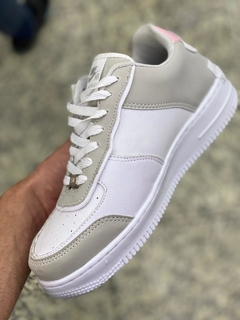 Air Force One - comprar online