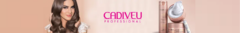Banner da categoria Cadiveu Professional