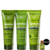 Kit Completo Argan Oil System Thermoliss Inoar (3 Produtos)