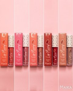 Lip Plump Colors - loja online