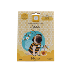 Máscara Facial Honey - buy online