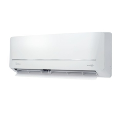 SPLIT MIDEA INVERTER 4420 FR FC en internet