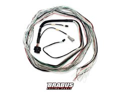 CHICOTE FT600 - Brabus Racing Parts