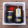 BOX | Set Latas+Mate Prana