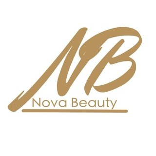 Natura Nova Beauty | Productos Natura en Colombia