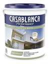 Látex Impermeable Hidro Repelente x 1 lt Casablanca Performance