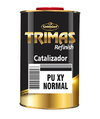 CATALIZADOR PU XY NORMAL TRIMAS