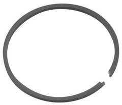 Piston Ring 50SX-H 46FX cod 25303400