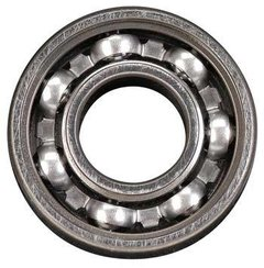 Bearing Ball Front 55AX,55HZ,50SX cod 26731002