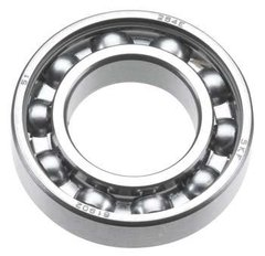 Bearing Ball Rear 55AX,55HZ,50SX cod 25830010