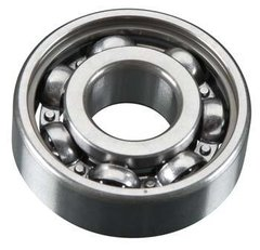 Bearing Ball Rear GT33 cod 28330000