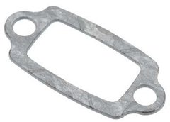 Exhaust Gasket Silencer GT22 cod 28214400