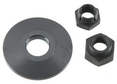 Lock Nut Set GT33 cod 28310000