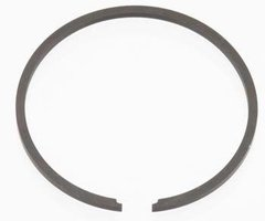 Piston Ring GT15-GGT15 y GT15HZ700 cod 28153400