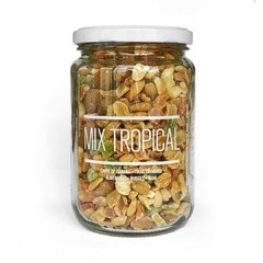 Mix Tropical BEEPURE 260gr