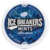 ice breakers mints