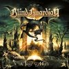 BLIND GUARDIAN - A TWIST IN THE MYTH (2CD)