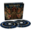 SOILWORK - THE PANIC BROADCAST (CD/DVD/DIGIPAK) (IMP/EU)
