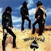 MOTORHEAD - ACE OF SPADES (DELUXE EDITION) (2CD/DIGIPAK)