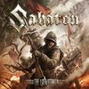 SABATON - THE LAST STAND (CD/DVD)