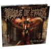 CRADLE OF FILTH - THE MANTICORE AND OTHER HORRORS (DIGIPAK) (IMP/EU)