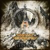 BONFIRE - LEGENDS (2CD)