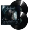 DEVILMENT - THE GREAT AND SECRET SHOW (VINIL DUPLO) (IMP/EU)