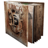 EPICA - RETROSPECT 10th ANNIVERSATY (3CD/DIGIBOOK)