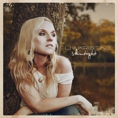 LIV KRISTINE - SKINTIGHT (CD DIGIPAK) (IMPORT)