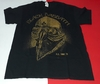 CAMISETA IMPORTADA BLACK SABBATH - US TOUR 78