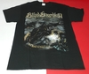 CAMISETA IMPORTADA BLIND GUARDIAN - LIVE BEYOND THE SPHERES