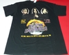 CAMISETA IMPORTADA BLACK SABBATH - THE END TOUR