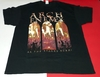 CAMISETA IMPORTADA ARCH ENEMY - AS THE STAGES BURN