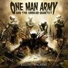 ONE MAN ARMY - 21st CENTURY KILLING MACHINE