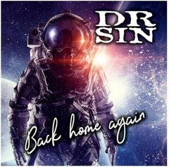 DR. SIN - BACK HOME AGAIN