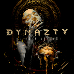 DYNAZTY - A DARK DELIGHT