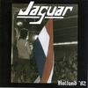 JAGUAR - HOLLAND 82