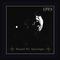 1349 - BEYOND THE APOCALYPSE (IMP/ARG)
